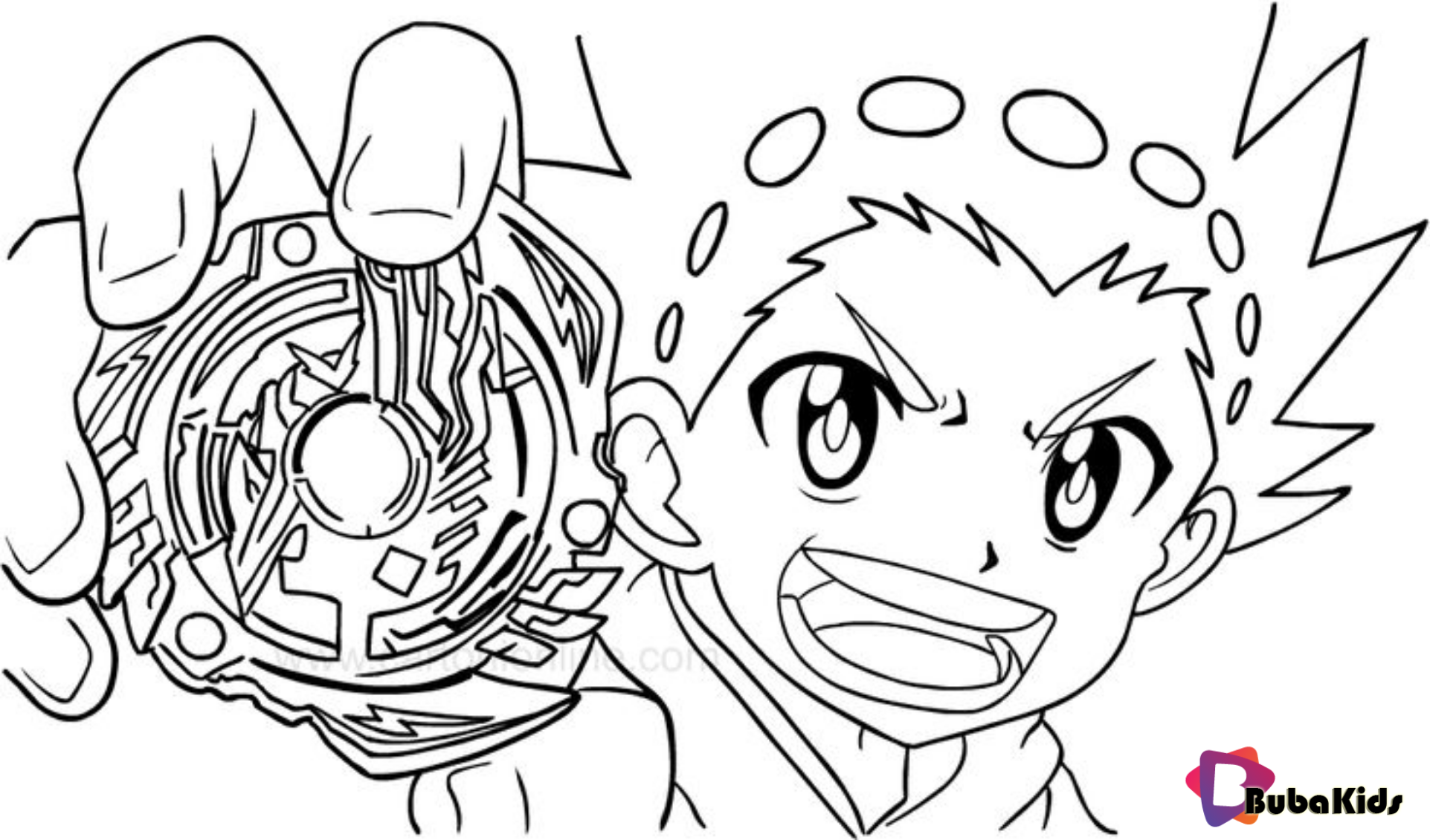 beyblade burst coloring pages xcalius drago beyblade coloring pages for kids printable free burst xcalius coloring beyblade pages
