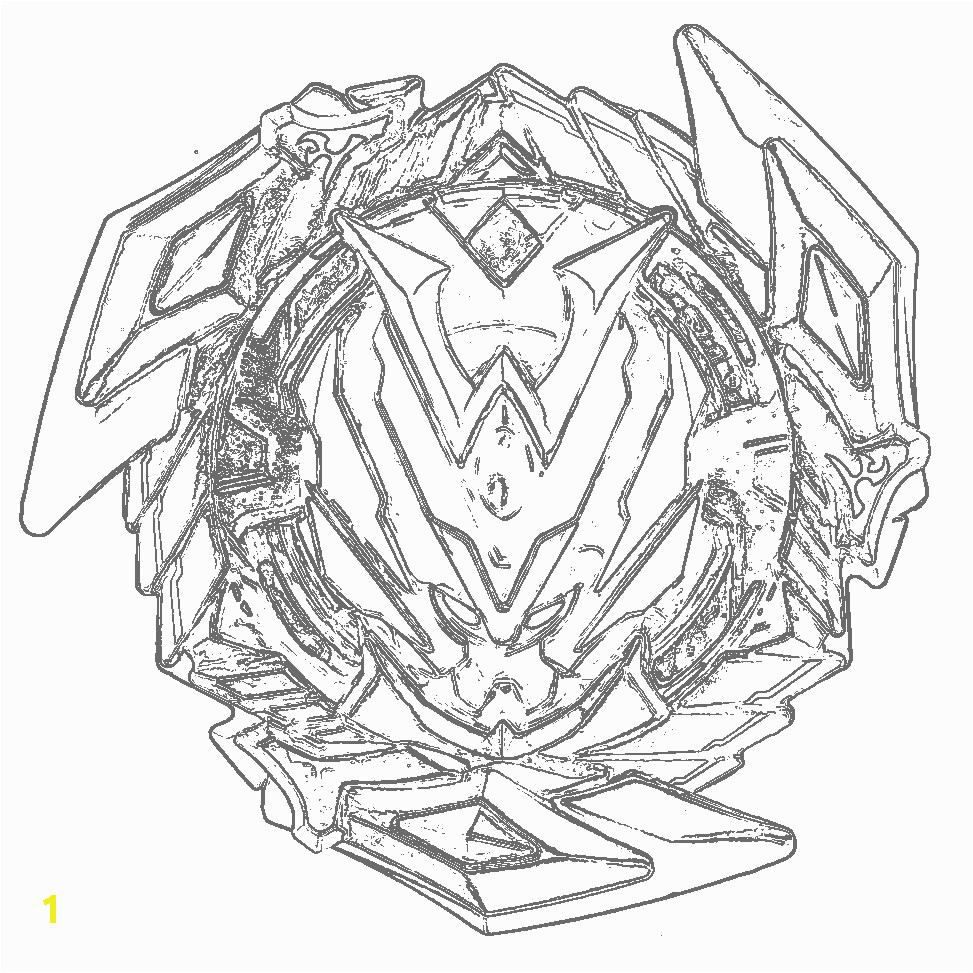 beyblade burst coloring pages xcalius explosive shoot beyblade coloring pages for kids beyblade xcalius burst coloring pages