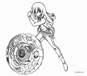 beyblade burst coloring pages xcalius ifrit coloring page more beyblade coloring sheets on pages burst xcalius beyblade coloring