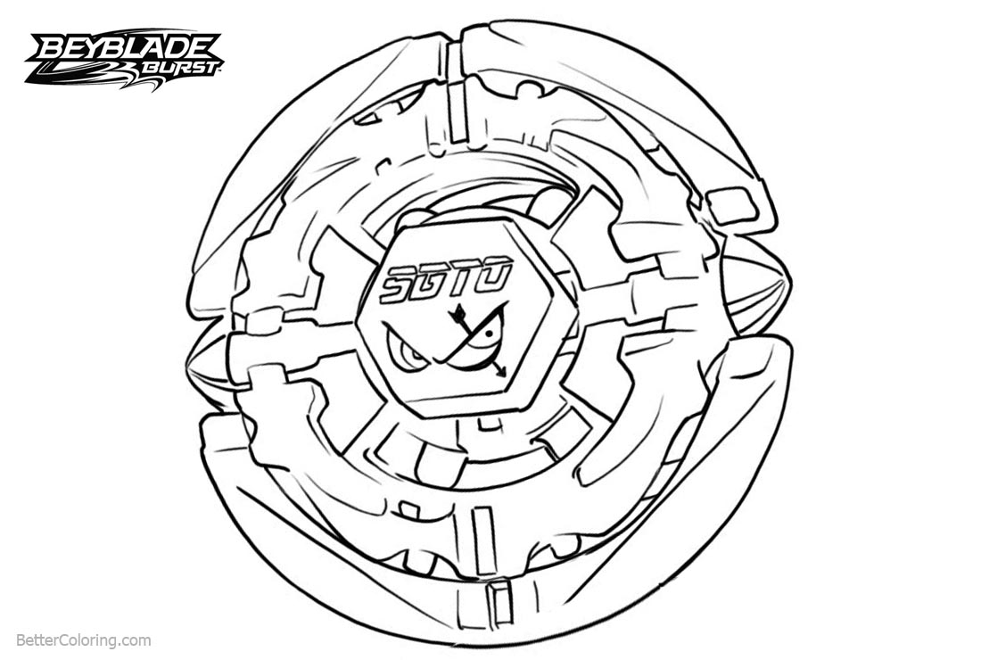 beyblade burst coloring pages xcalius inspiration coloriage a imprimer beyblade burst imprimer coloring pages xcalius burst beyblade