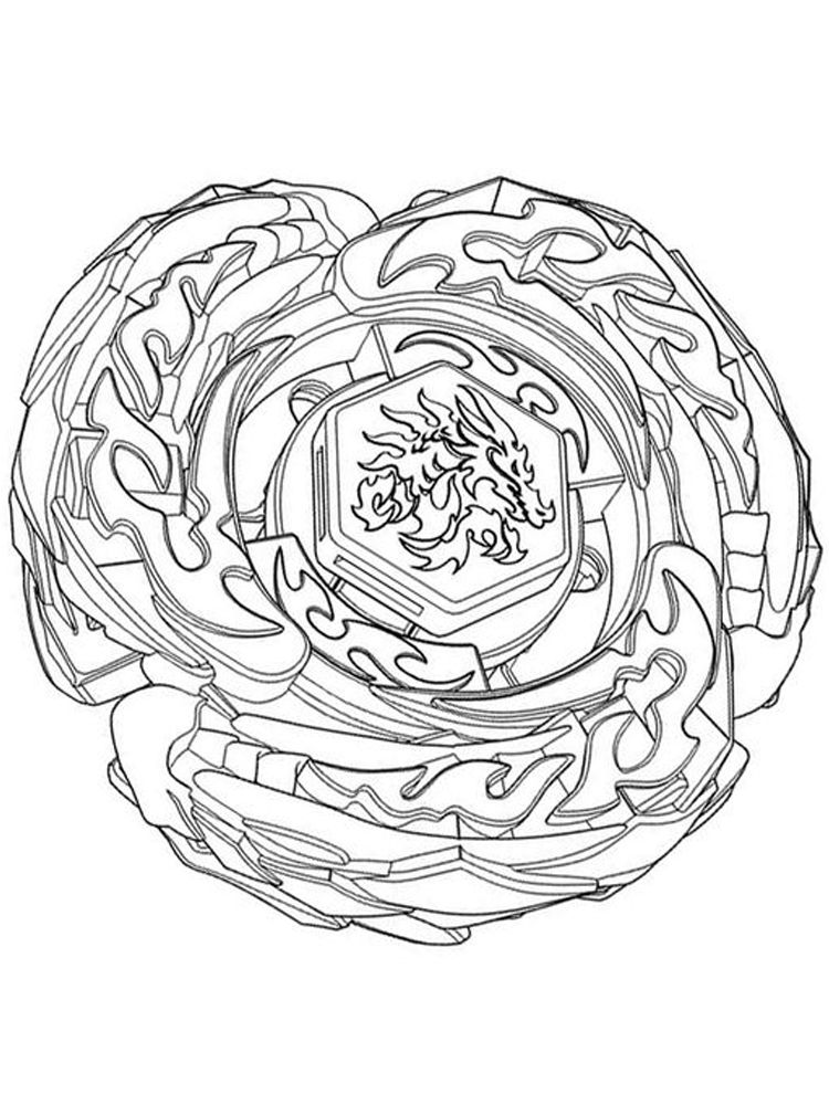 beyblade burst coloring pages xcalius xcalius beyblade coloring pages divyajananiorg burst beyblade xcalius coloring pages