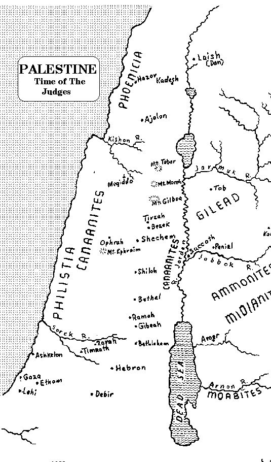 bible map coloring page 15 best bible canaan images on pinterest the bible bible coloring map page