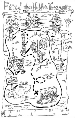 bible map coloring page 28 paul39s second missionary journey coloring page in 2020 coloring map bible page