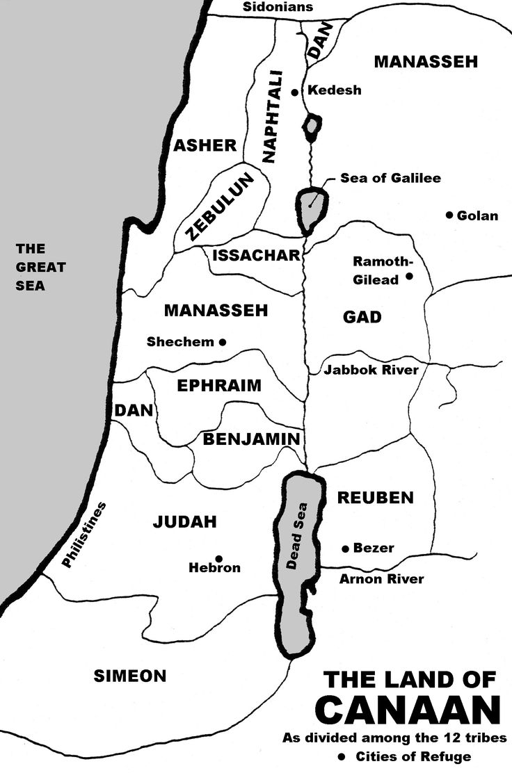 bible map coloring page israel divided kingdom coloring pages sketch coloring page bible map coloring page