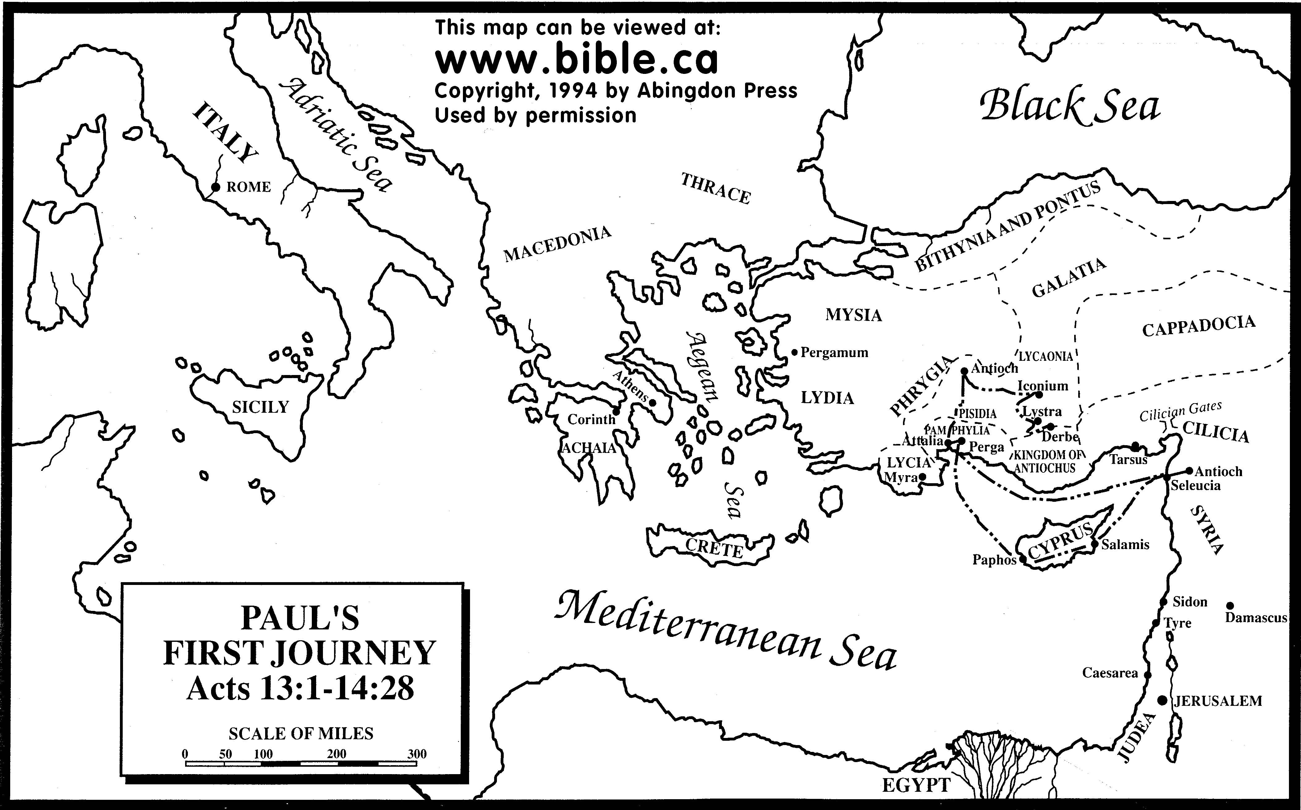 bible map coloring page lands of the old testament bible coloring map children39s page bible coloring map