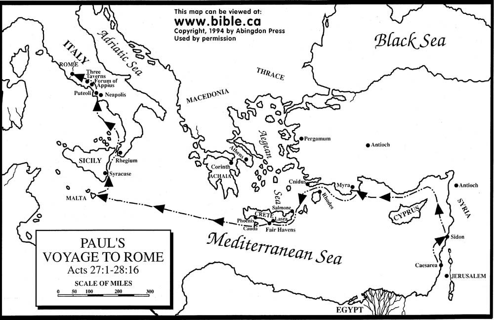 bible map coloring page night of the crucifixion map coloring page easter sunday map bible page coloring