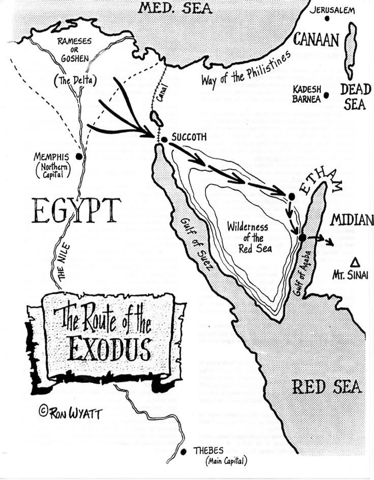 bible map coloring page the visual word bibleca maps bible map page coloring