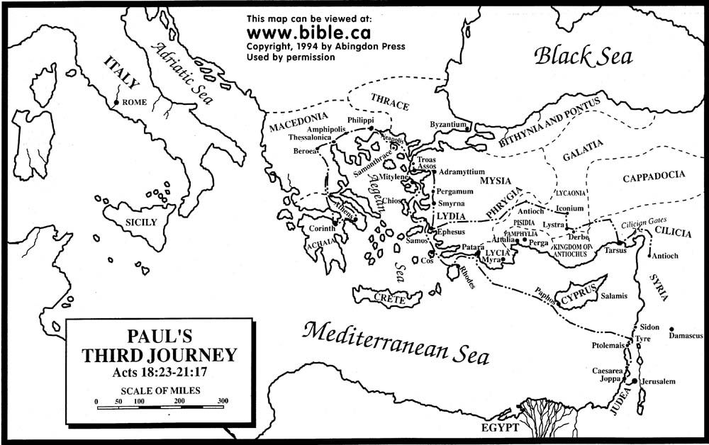 bible map coloring page wwwwikichristianorg wiki en images b b7 maps divided coloring map page bible