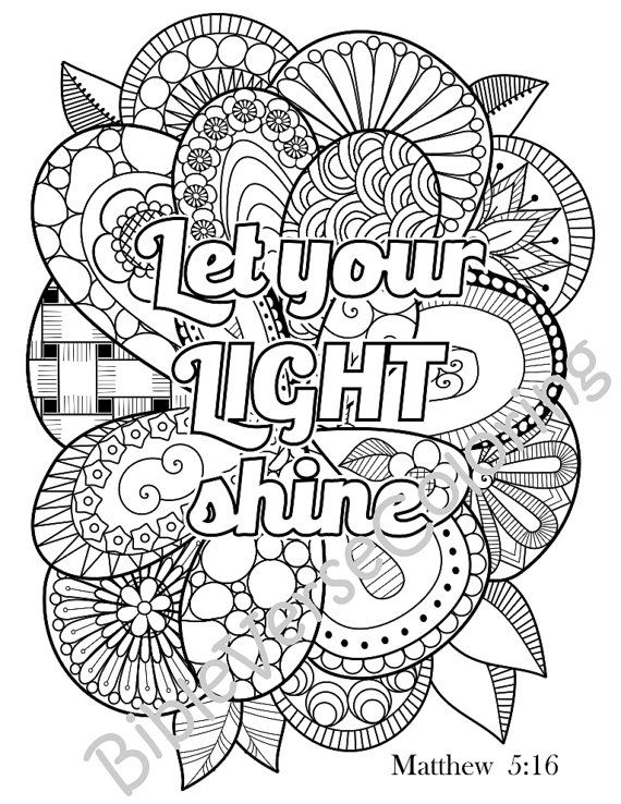 bible related coloring pages 20 best bible related coloring pages images on pinterest bible coloring related pages