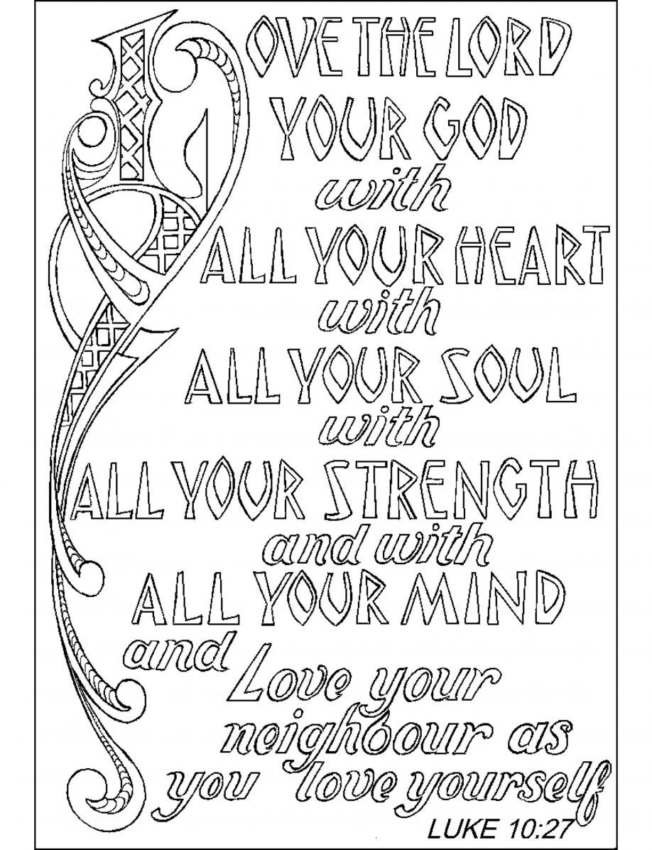 bible related coloring pages 20 best bible related coloring pages images on pinterest pages bible related coloring