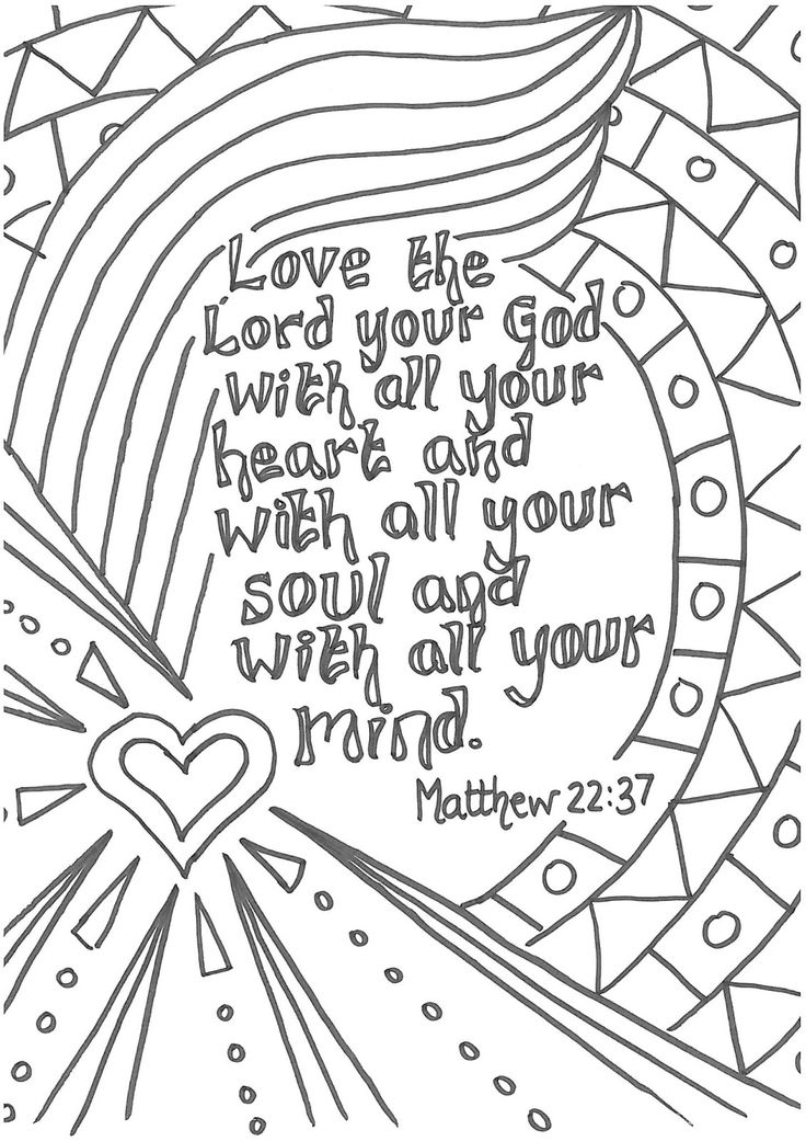 bible related coloring pages 20 best bible related coloring pages images on pinterest related bible coloring pages