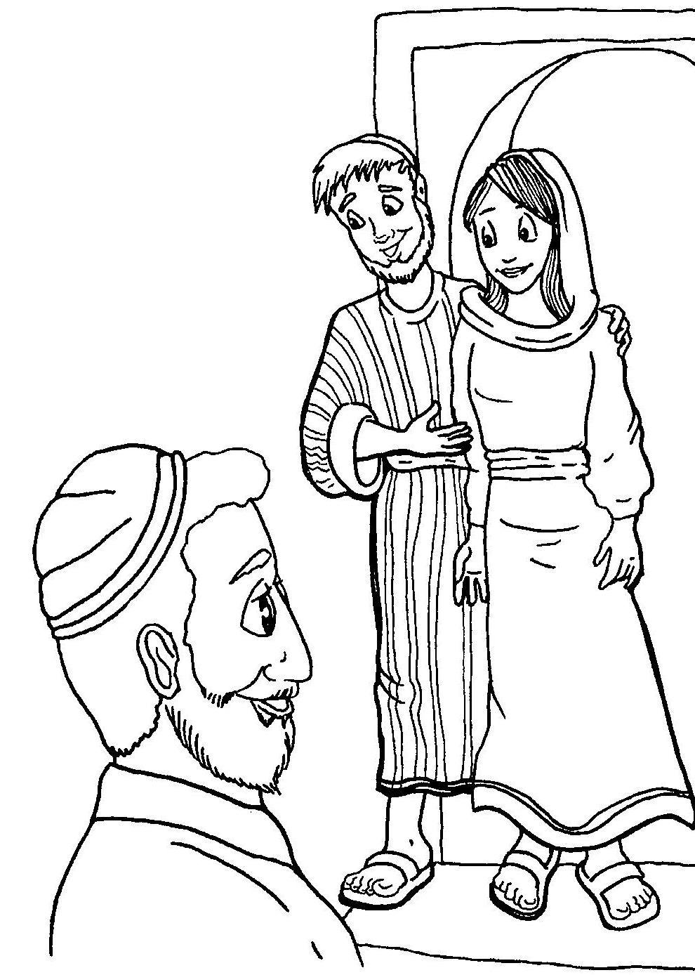 bible related coloring pages printable bible coloring pages coloringmecom bible coloring related pages