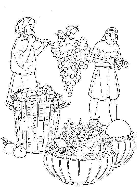 bible related coloring pages related image bible coloring pages bible coloring related bible coloring pages