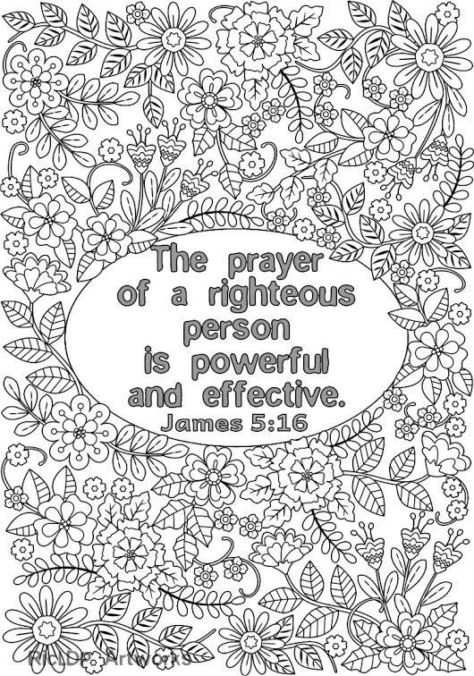 bible related coloring pages related image bible coloring pages bible coloring related bible coloring pages 1 1