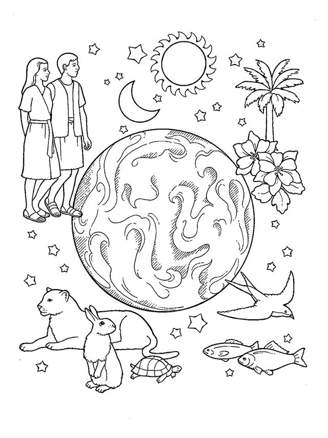 bible related coloring pages related image bible coloring pages bible verse coloring related coloring pages bible