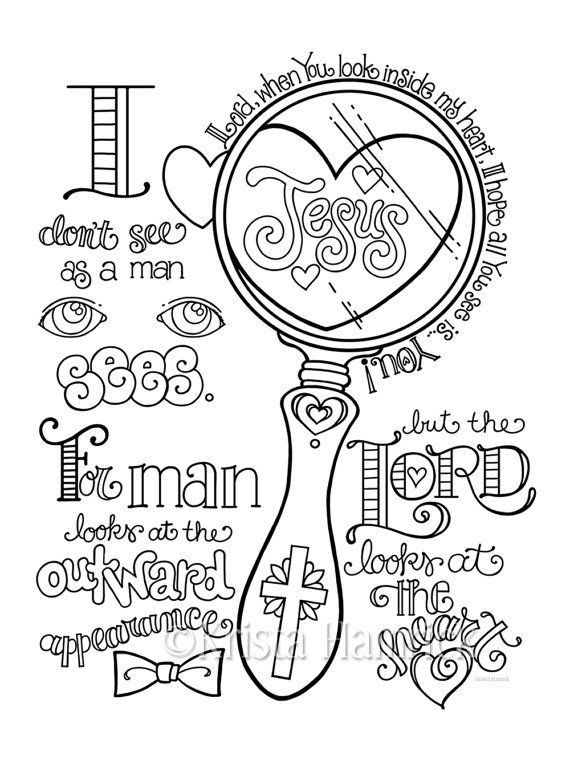 bible related coloring pages related image bible coloring pages coloring book pages coloring bible related pages