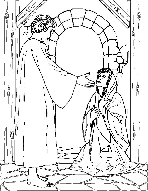 bible related coloring pages related image bible coloring pages coloring books pages coloring bible related