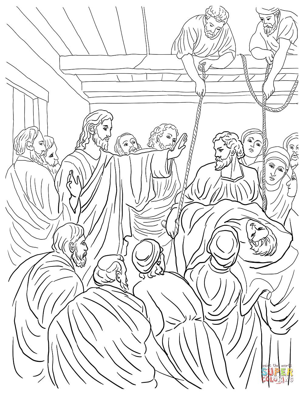bible related coloring pages related image bible coloring pages coloring pages coloring pages related bible