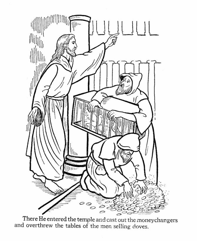 bible related coloring pages related image bible verse coloring page bible coloring coloring pages bible related