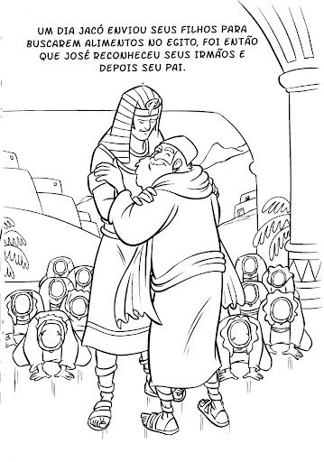 bible related coloring pages related image bible verse coloring page bible verse pages bible coloring related