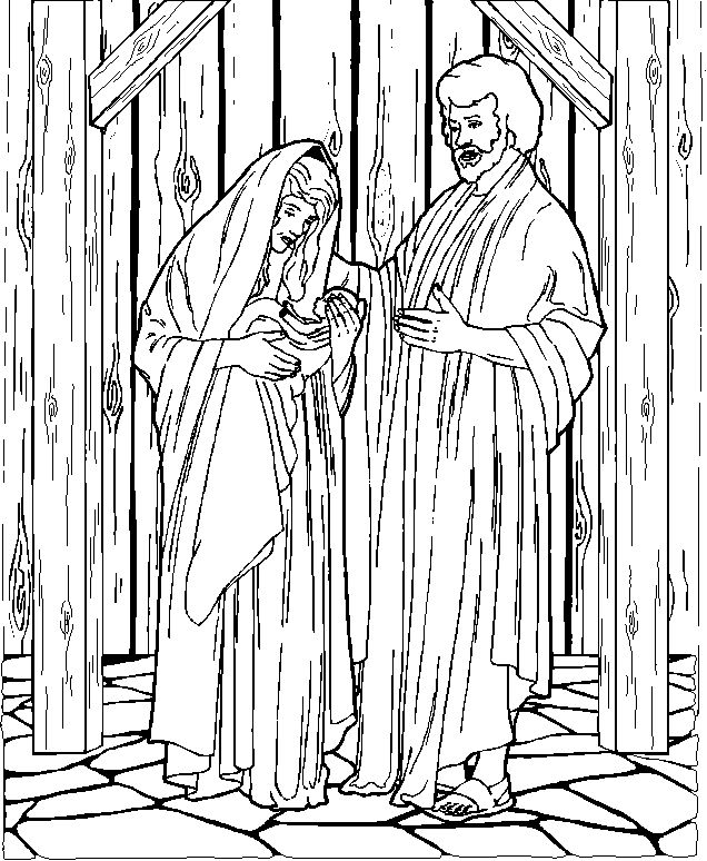 bible related coloring pages related image christian coloring bible coloring pages related bible coloring pages
