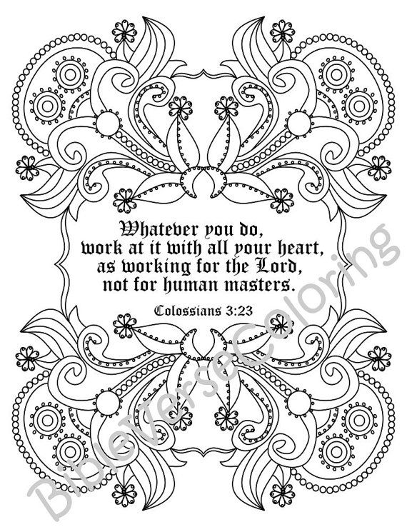 bible related coloring pages related image heart coloring pages bible coloring pages bible coloring related pages