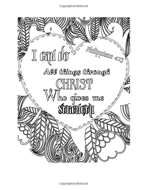 bible related coloring pages related image jesus heals bible coloring pages jesus related pages coloring bible
