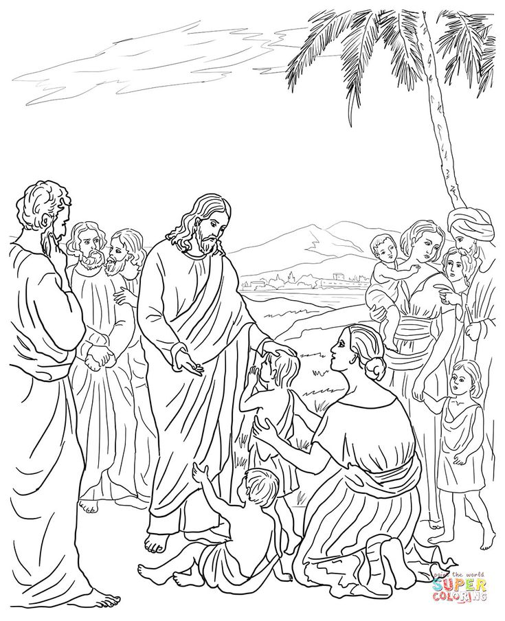 bible related coloring pages related image realistic bible coloring pages bible pages related coloring bible