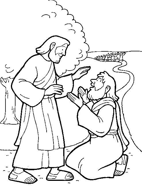 bible related coloring pages related image scripture coloring bible coloring pages related coloring pages bible