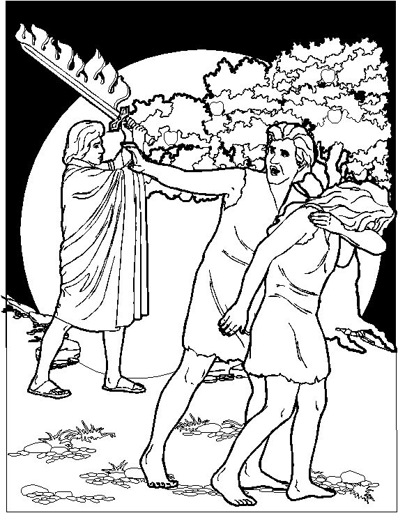 bible related coloring pages related image sunday school coloring pages bible crafts bible related pages coloring