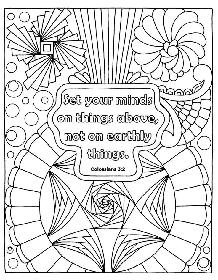 bible related coloring pages related image sunday school coloring pages creation coloring pages related bible