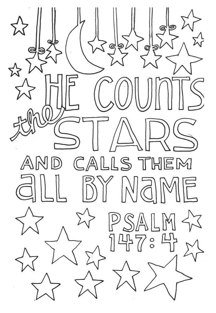 bible related coloring pages related image with images coloring pages bible color coloring pages bible related