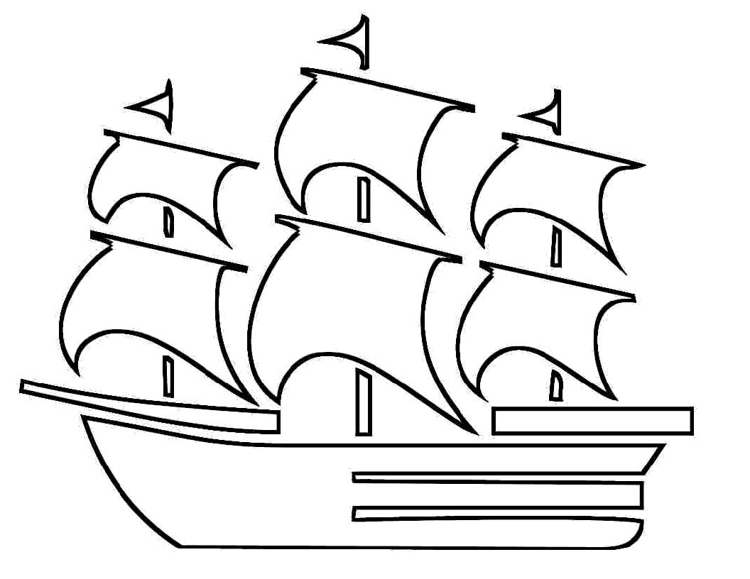 bible ship coloring page 7 best sunken ship drawing images on pinterest shark page ship coloring bible