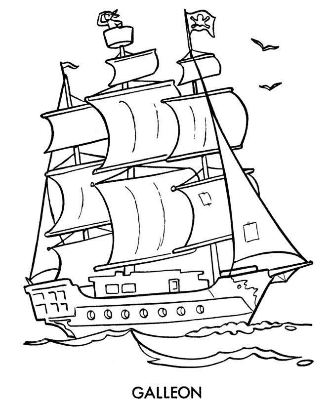 bible ship coloring page coloring page space ship page ship bible coloring