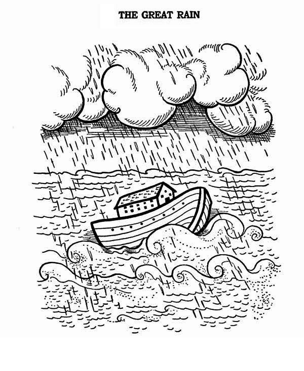 bible ship coloring page my spaceship coloring page netart coloring bible page ship