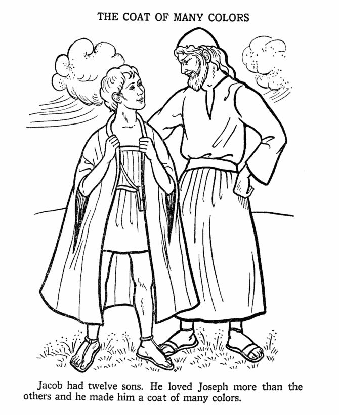 bible story coloring pages bible coloring pages 2018 dr odd story pages coloring bible