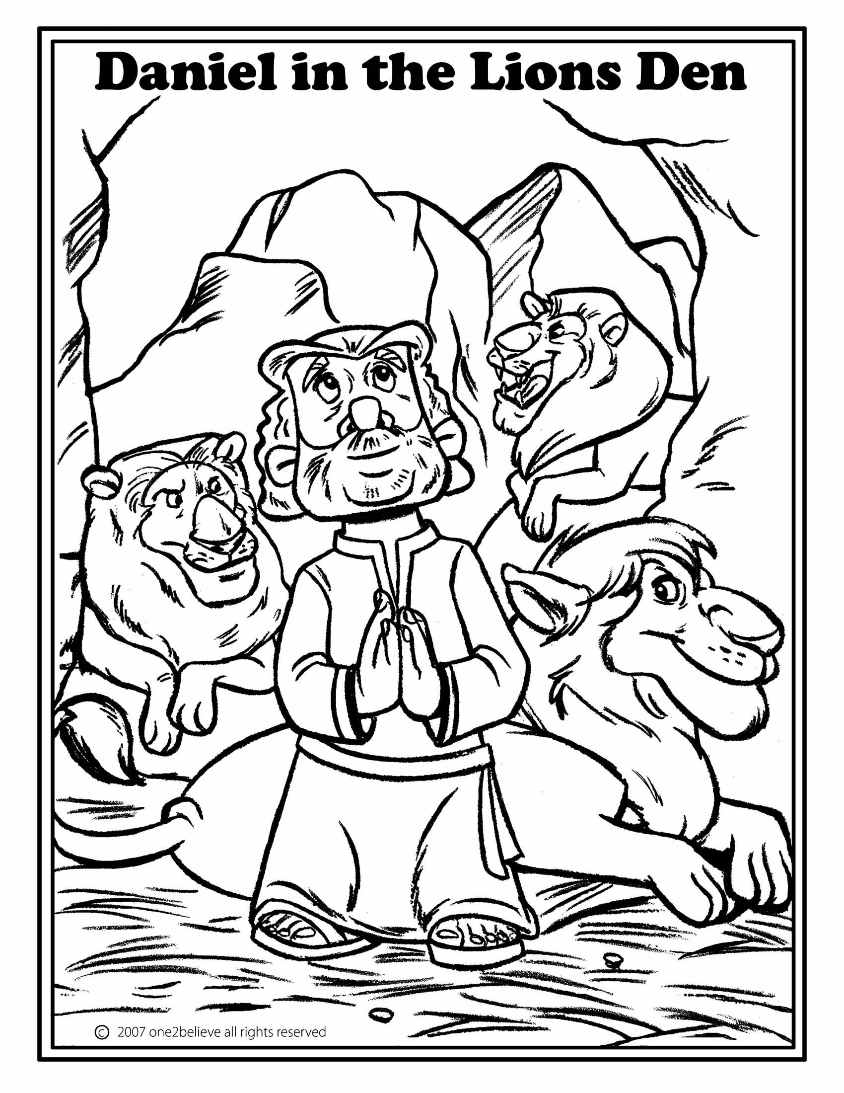 bible story coloring pages bible coloring pages 2020 best cool funny coloring story pages bible