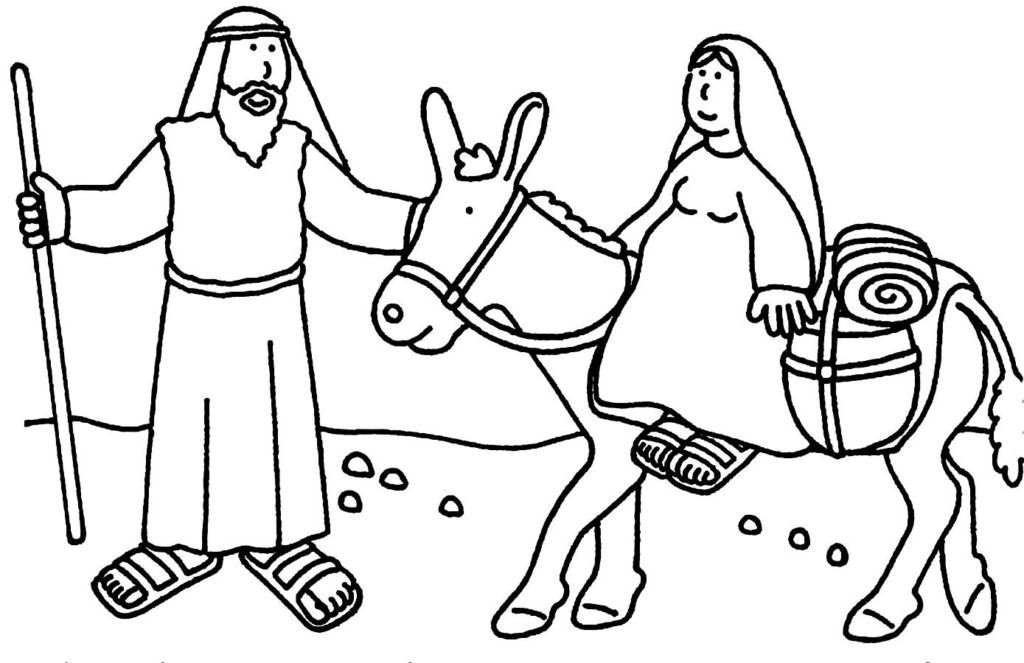 bible story coloring pages bible coloring pages for kids 100 free printables coloring story bible pages