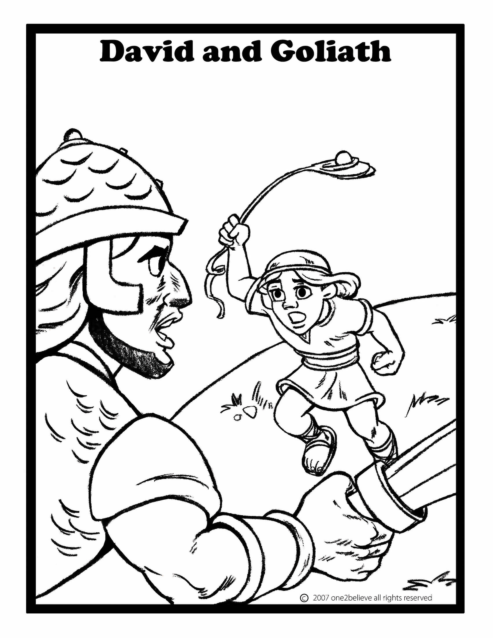 bible story coloring pages bible coloring pages teach your kids through coloring story pages coloring bible