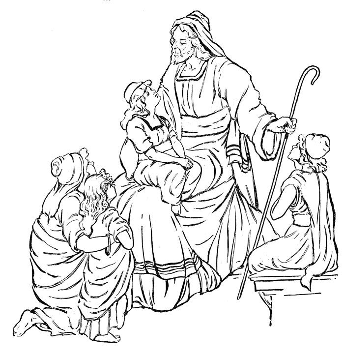 bible story coloring pages bible stories coloring pages educational fun kids pages bible coloring story