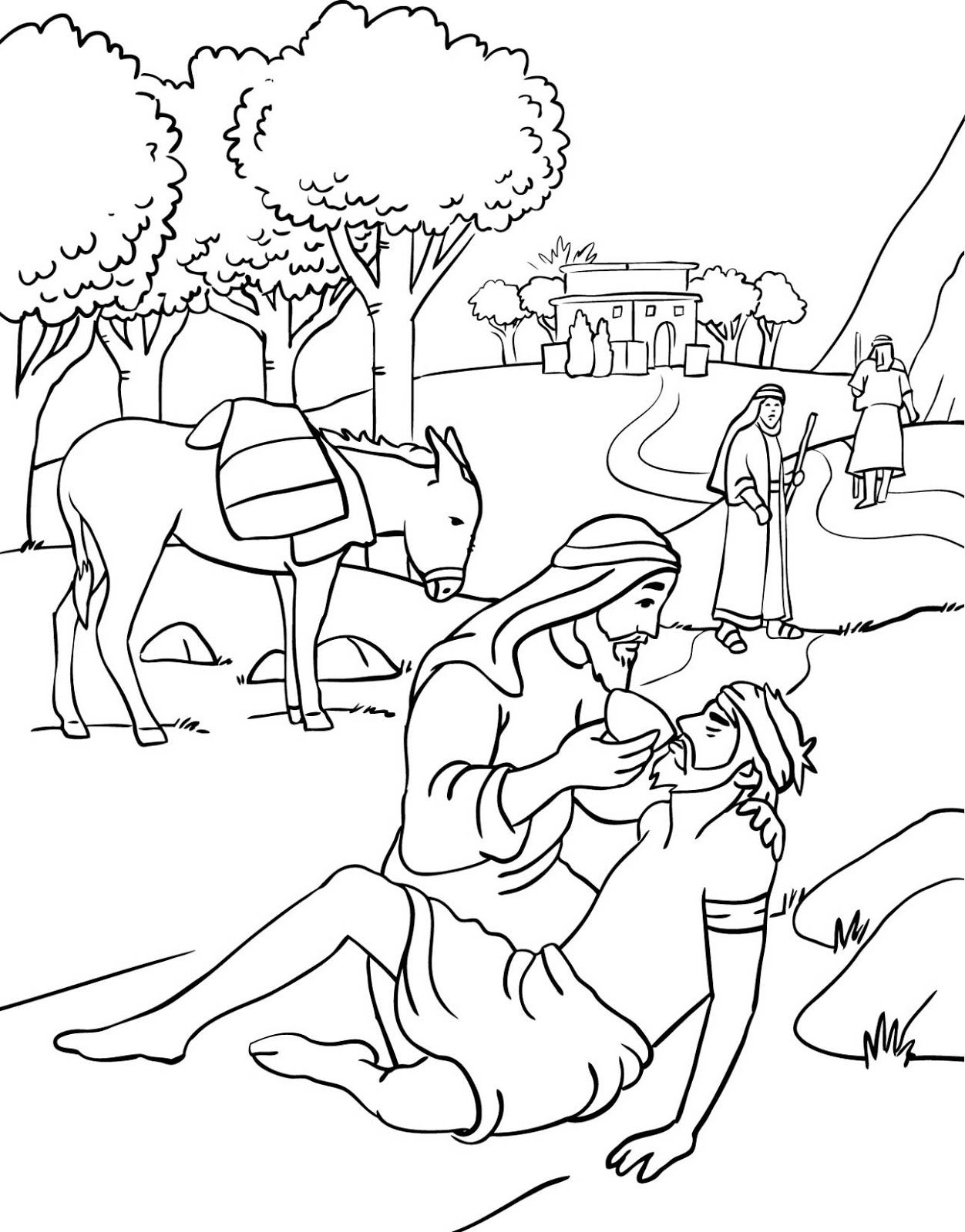 bible story coloring pages bible stories coloring pages pages story bible coloring