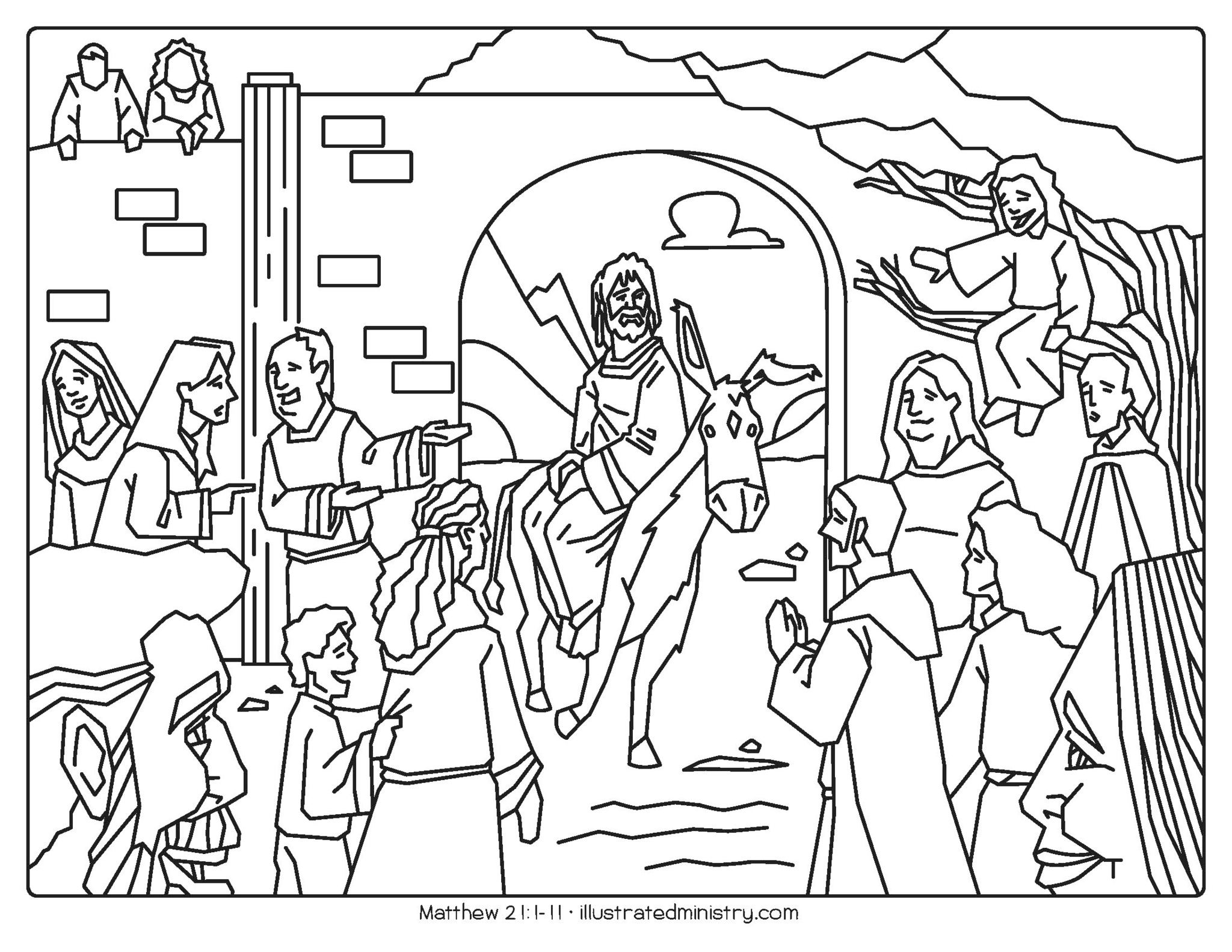 bible story coloring pages bible story coloring pages fall 2018 illustrated ministry bible story coloring pages