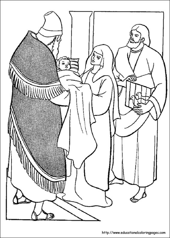 bible story coloring pages bible story coloring pages for kids coloring home coloring story bible pages