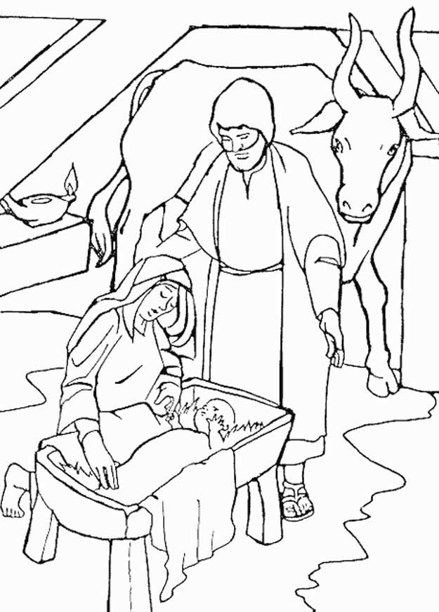 bible story coloring pages bible story coloring pages spring 2020 illustrated ministry bible coloring pages story