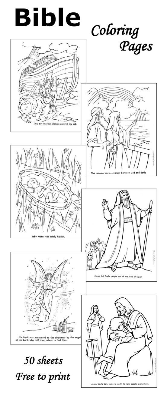 bible story coloring pages bible story coloring pages summer 2020 illustrated ministry bible coloring story pages