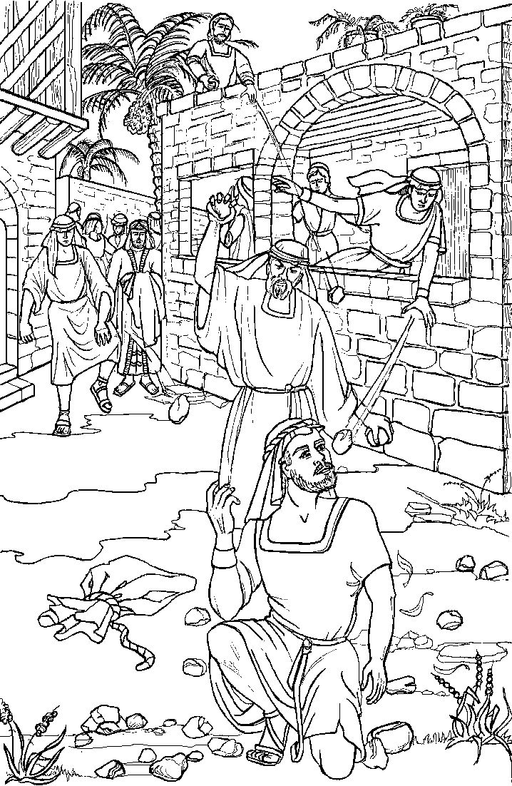 bible story coloring pages bible story coloring pages winter 2017 2018 illustrated bible coloring pages story
