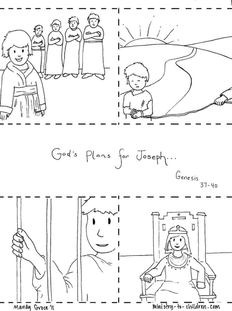 bible story coloring pages coloring page of baby moses basket saved moseslife story pages bible coloring