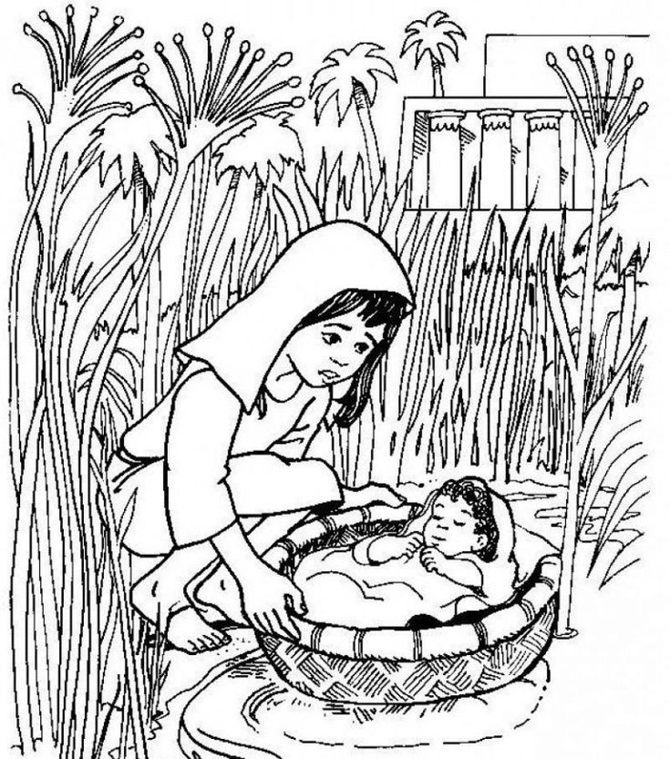 bible story coloring pages free printable bible coloring pages for kids bible coloring story pages