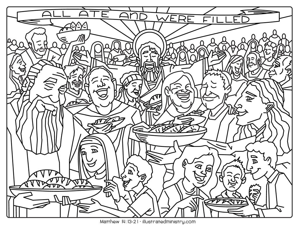 bible story coloring pages joseph and the coat of many colors bible story coloring bible coloring pages story