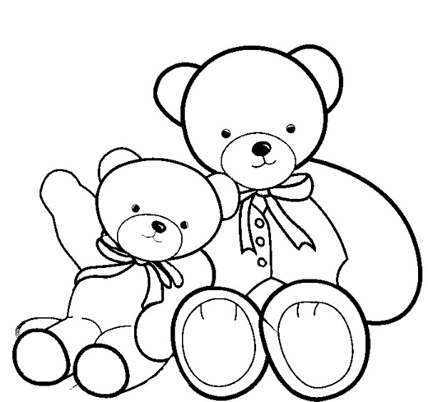 big coloring pages 982 best coloring for big kids images on pinterest coloring big pages